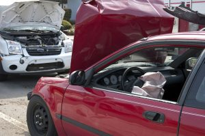 rockville car accident lawyers