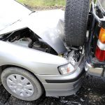 glen burnie maryland car accident lawyers
