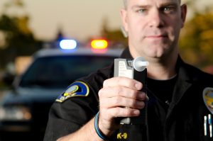frederick maryland dui defense lawyers