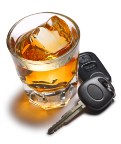 Gaithersburg Maryland DUI defense lawyers